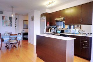 Photo 8: Lph13 320 E Richmond Street in Toronto: Moss Park Condo for lease (Toronto C08)  : MLS®# C4400863