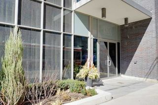 Photo 16: Lph13 320 E Richmond Street in Toronto: Moss Park Condo for lease (Toronto C08)  : MLS®# C4400863