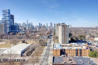 Photo 5: Lph13 320 E Richmond Street in Toronto: Moss Park Condo for lease (Toronto C08)  : MLS®# C4400863