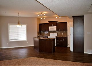 Photo 5: 120 HILLDOWNS Drive: Spruce Grove House for sale : MLS®# E4150049
