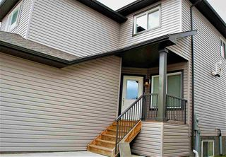 Photo 2: 120 HILLDOWNS Drive: Spruce Grove House for sale : MLS®# E4150049