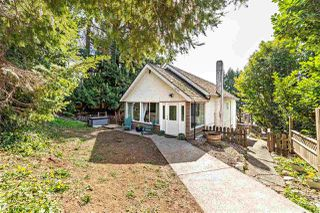 Main Photo: 33186 3 Avenue in Mission: Mission BC House for sale : MLS®# R2355681