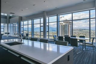 """Photo 18: 2503 4485 SKYLINE Drive in Burnaby: Brentwood Park Condo for sale in """"ALTUS AT SOLO DISTRICT"""" (Burnaby North)  : MLS®# R2356833"""