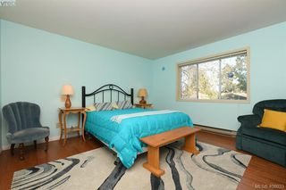 Photo 11: 3978 Hopkins Dr in VICTORIA: SE Maplewood House for sale (Saanich East)  : MLS®# 810909