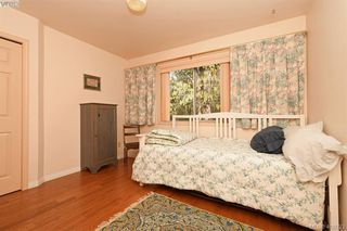 Photo 14: 3978 Hopkins Dr in VICTORIA: SE Maplewood House for sale (Saanich East)  : MLS®# 810909