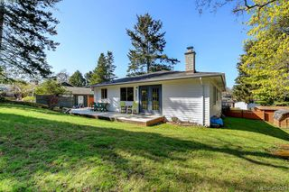 Photo 22: 3978 Hopkins Dr in VICTORIA: SE Maplewood House for sale (Saanich East)  : MLS®# 810909