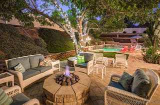 Main Photo: POWAY House for sale : 4 bedrooms : 13828 Terrilee Dr