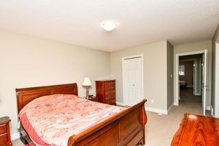 Photo 7: 6857 CARDINAL Link in Edmonton: Zone 55 House Half Duplex for sale : MLS®# E4151887