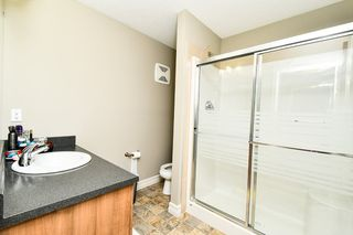 Photo 8: 6857 CARDINAL Link in Edmonton: Zone 55 House Half Duplex for sale : MLS®# E4151887