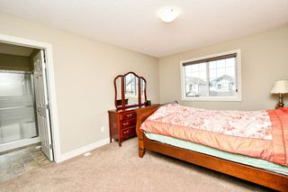 Photo 6: 6857 CARDINAL Link in Edmonton: Zone 55 House Half Duplex for sale : MLS®# E4151887