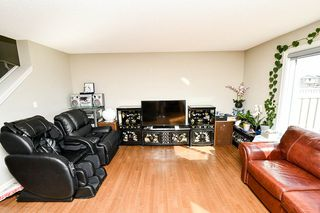 Photo 5: 6857 CARDINAL Link in Edmonton: Zone 55 House Half Duplex for sale : MLS®# E4151887