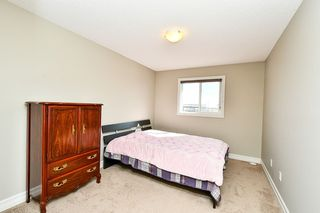 Photo 10: 6857 CARDINAL Link in Edmonton: Zone 55 House Half Duplex for sale : MLS®# E4151887