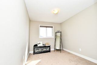 Photo 11: 6857 CARDINAL Link in Edmonton: Zone 55 House Half Duplex for sale : MLS®# E4151887