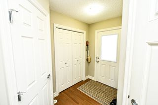 Photo 2: 6857 CARDINAL Link in Edmonton: Zone 55 House Half Duplex for sale : MLS®# E4151887