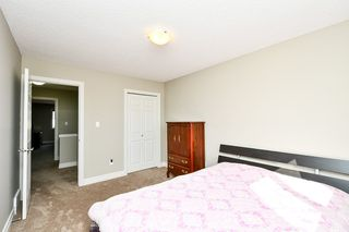 Photo 9: 6857 CARDINAL Link in Edmonton: Zone 55 House Half Duplex for sale : MLS®# E4151887