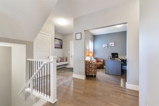 Photo 13: 3683 KESWICK Boulevard in Edmonton: Zone 56 House for sale : MLS®# E4151967