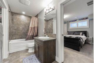Photo 27: 3683 KESWICK Boulevard in Edmonton: Zone 56 House for sale : MLS®# E4151967