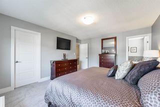 Photo 21: 3683 KESWICK Boulevard in Edmonton: Zone 56 House for sale : MLS®# E4151967