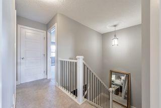 Photo 15: 3683 KESWICK Boulevard in Edmonton: Zone 56 House for sale : MLS®# E4151967