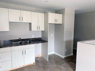 Photo 6: 458 Harbison Avenue West in Winnipeg: East Kildonan Residential for sale (3A)  : MLS®# 1908957