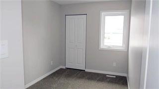 Photo 10: 458 Harbison Avenue West in Winnipeg: East Kildonan Residential for sale (3A)  : MLS®# 1908957