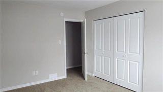 Photo 7: 458 Harbison Avenue West in Winnipeg: East Kildonan Residential for sale (3A)  : MLS®# 1908957