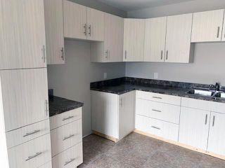 Photo 4: 458 Harbison Avenue West in Winnipeg: East Kildonan Residential for sale (3A)  : MLS®# 1908957