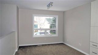 Photo 3: 458 Harbison Avenue West in Winnipeg: East Kildonan Residential for sale (3A)  : MLS®# 1908957