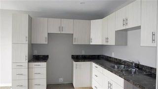 Photo 5: 458 Harbison Avenue West in Winnipeg: East Kildonan Residential for sale (3A)  : MLS®# 1908957