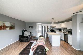 Photo 6: 41 14803 MILLER Boulevard in Edmonton: Zone 02 Townhouse for sale : MLS®# E4152378