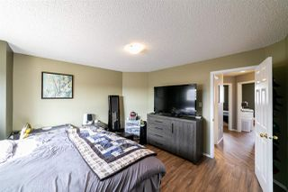 Photo 15: 41 14803 MILLER Boulevard in Edmonton: Zone 02 Townhouse for sale : MLS®# E4152378
