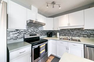 Photo 13: 41 14803 MILLER Boulevard in Edmonton: Zone 02 Townhouse for sale : MLS®# E4152378