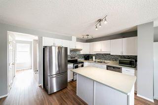 Photo 12: 41 14803 MILLER Boulevard in Edmonton: Zone 02 Townhouse for sale : MLS®# E4152378