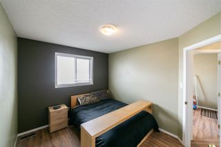 Photo 22: 41 14803 MILLER Boulevard in Edmonton: Zone 02 Townhouse for sale : MLS®# E4152378