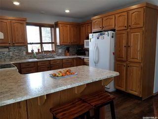 Photo 3: 500 3rd Avenue West in Unity: Residential for sale : MLS®# SK767396