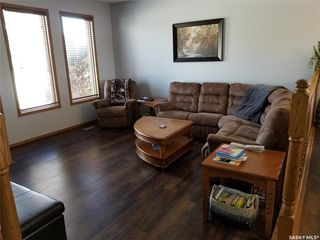 Photo 7: 500 3rd Avenue West in Unity: Residential for sale : MLS®# SK767396