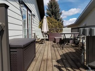 Photo 39: 500 3rd Avenue West in Unity: Residential for sale : MLS®# SK767396