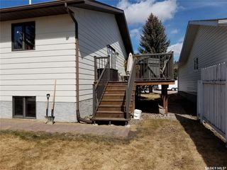 Photo 38: 500 3rd Avenue West in Unity: Residential for sale : MLS®# SK767396