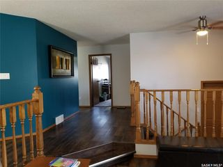 Photo 20: 500 3rd Avenue West in Unity: Residential for sale : MLS®# SK767396