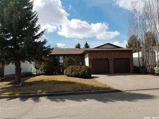 Photo 1: 500 3rd Avenue West in Unity: Residential for sale : MLS®# SK767396