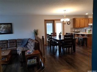 Photo 6: 500 3rd Avenue West in Unity: Residential for sale : MLS®# SK767396