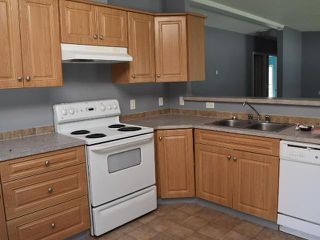 Photo 3: 378 REYNOLDS ROAD: Lillooet Manufactured Home/Prefab for sale (South West)  : MLS®# 151061