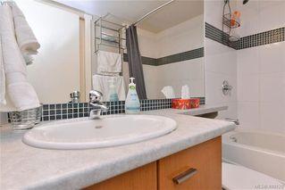 Photo 16: 1107 751 Fairfield Road in VICTORIA: Vi Downtown Condo Apartment for sale (Victoria)  : MLS®# 410129