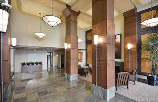 Photo 19: 1107 751 Fairfield Road in VICTORIA: Vi Downtown Condo Apartment for sale (Victoria)  : MLS®# 410129