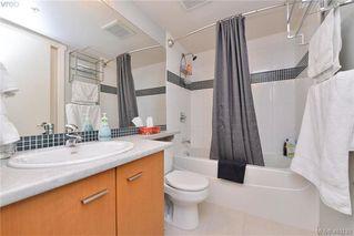 Photo 15: 1107 751 Fairfield Road in VICTORIA: Vi Downtown Condo Apartment for sale (Victoria)  : MLS®# 410129