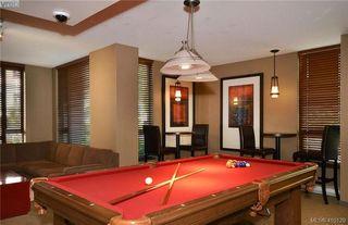 Photo 18: 1107 751 Fairfield Road in VICTORIA: Vi Downtown Condo Apartment for sale (Victoria)  : MLS®# 410129