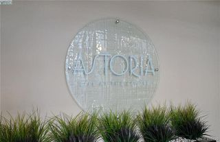 Photo 28: 1107 751 Fairfield Road in VICTORIA: Vi Downtown Condo Apartment for sale (Victoria)  : MLS®# 410129