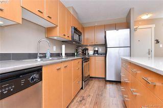 Photo 10: 1107 751 Fairfield Road in VICTORIA: Vi Downtown Condo Apartment for sale (Victoria)  : MLS®# 410129