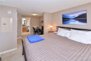 Photo 13: 1107 751 Fairfield Road in VICTORIA: Vi Downtown Condo Apartment for sale (Victoria)  : MLS®# 410129