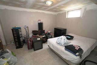Photo 13: 9308 85 Street in Edmonton: Zone 18 House for sale : MLS®# E4155022